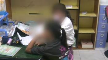 疫情衝擊失去工作 幼幼基金會撥款助單親家庭