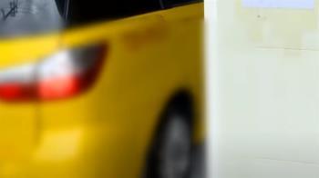 小黃司機紓困金 上網要申請才發現遭車行領走