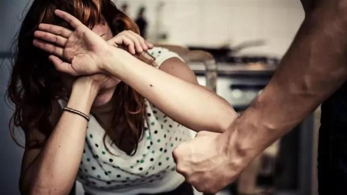 女兵一杯梅酒醉倒遭性侵 已婚上士因一理由輕判