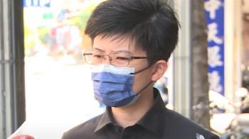 劉寶傑氣爆怒批苗博雅 范雲好好朋友自己去坐牢