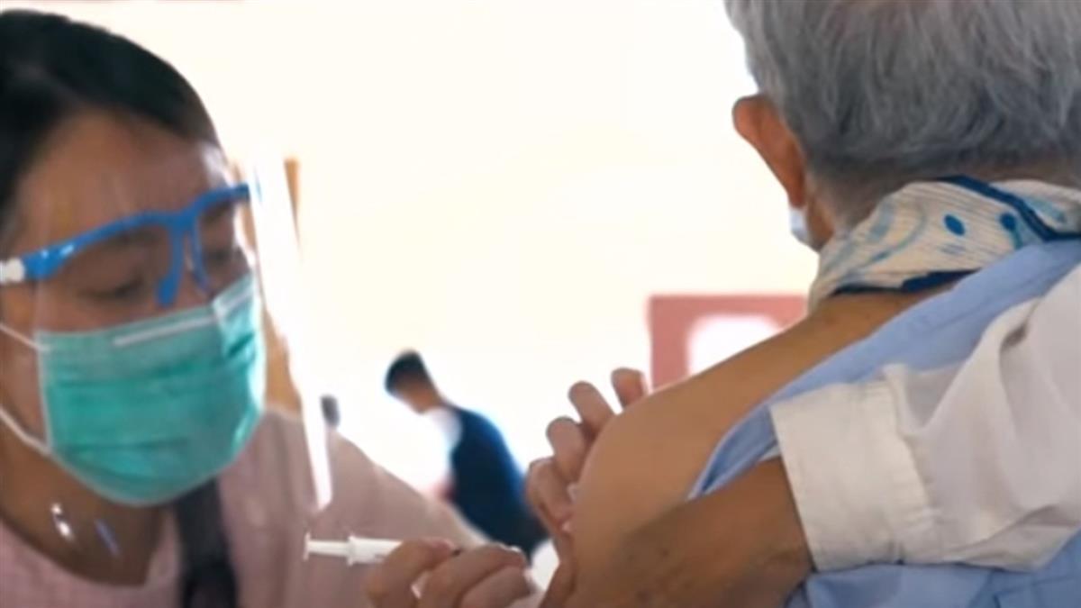 竹市第二批疫苗下午開打 竹縣11種後猝死解剖