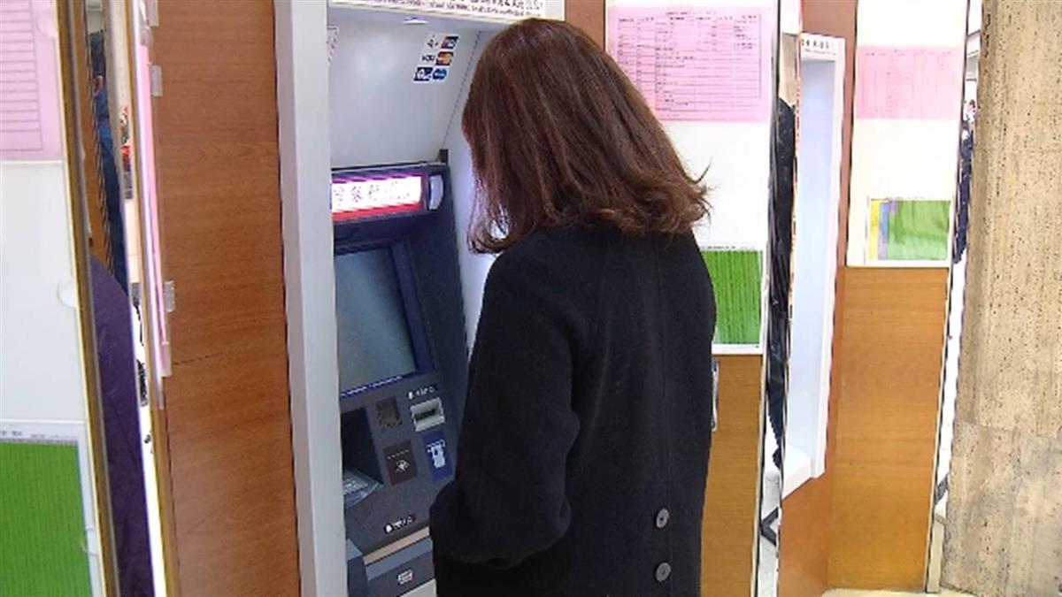 10萬紓困貸款開辦4天喊卡? 銀行主管證實了