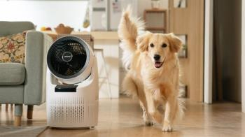 Acer家電品牌acerpure空氣清淨機 限時優惠與您一起對抗疫情