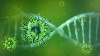 新型變種病毒再+1!WHO:已從秘魯擴散到29國
