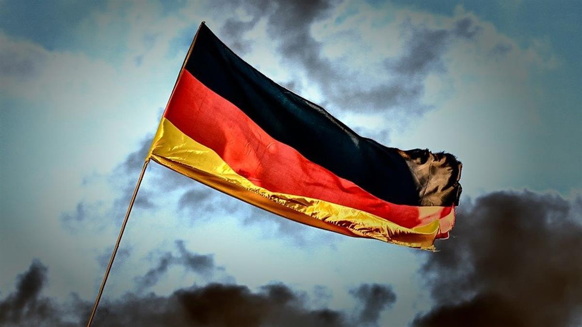 好消息!德國解除對台入境限制 這天起就生效