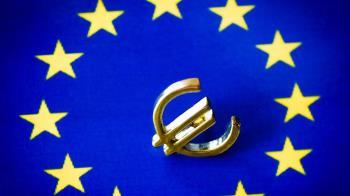 好消息!歐盟正式宣布取消對台入境限制
