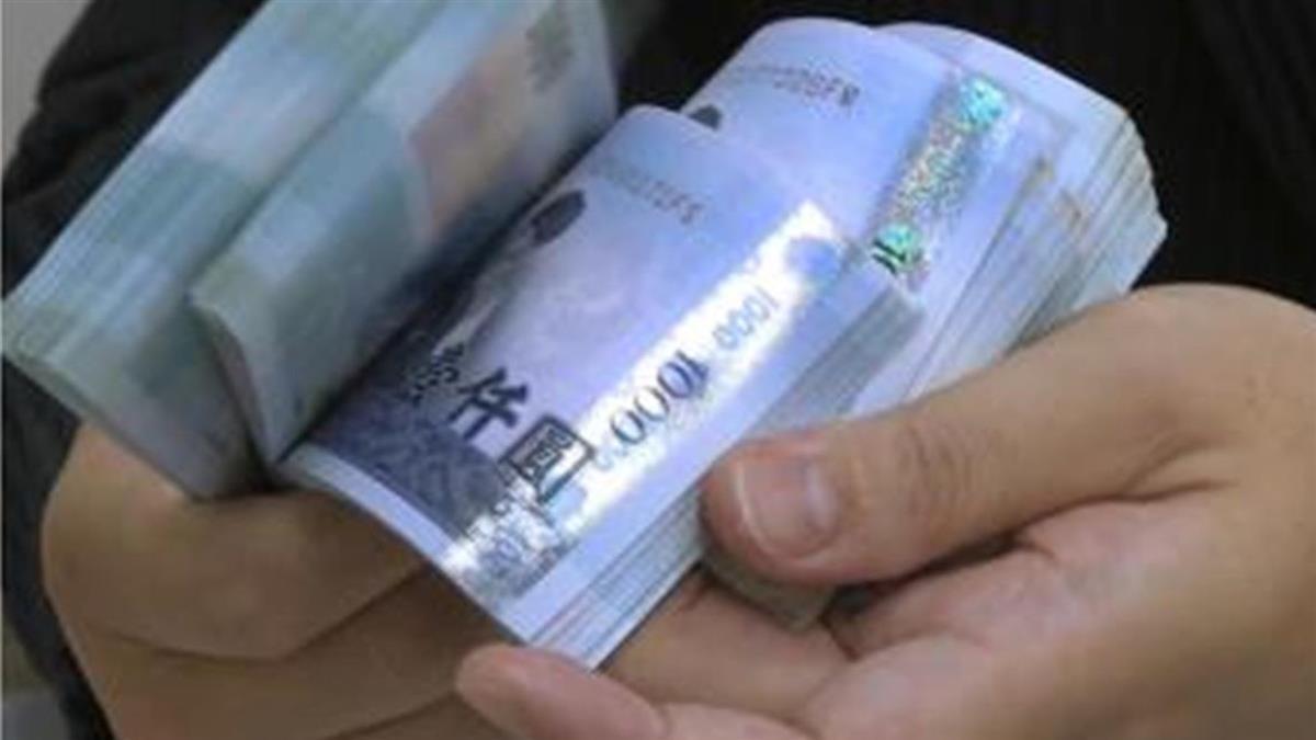 勞動部突拋震撼彈 10萬元紓困貸款緊急喊卡
