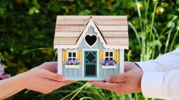 每棟房不到5元!這國推超狂「青年購屋計劃」還送裝修費