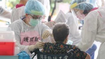 打疫苗4天44人猝死!高大成曝「遺體1現象」可釐清死因