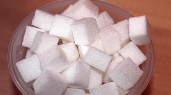 3公斤砂糖熬成滾燙糖漿 狠婦強灌燙死38年尪