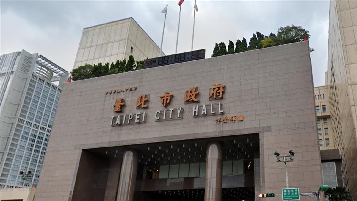 快訊/台北婦家中猝死!疑正在居家隔離 衛生局回應了