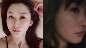 陳珮騏「15歲女兒」驚傳離世 崩潰痛哭:媽咪真的很愛妳