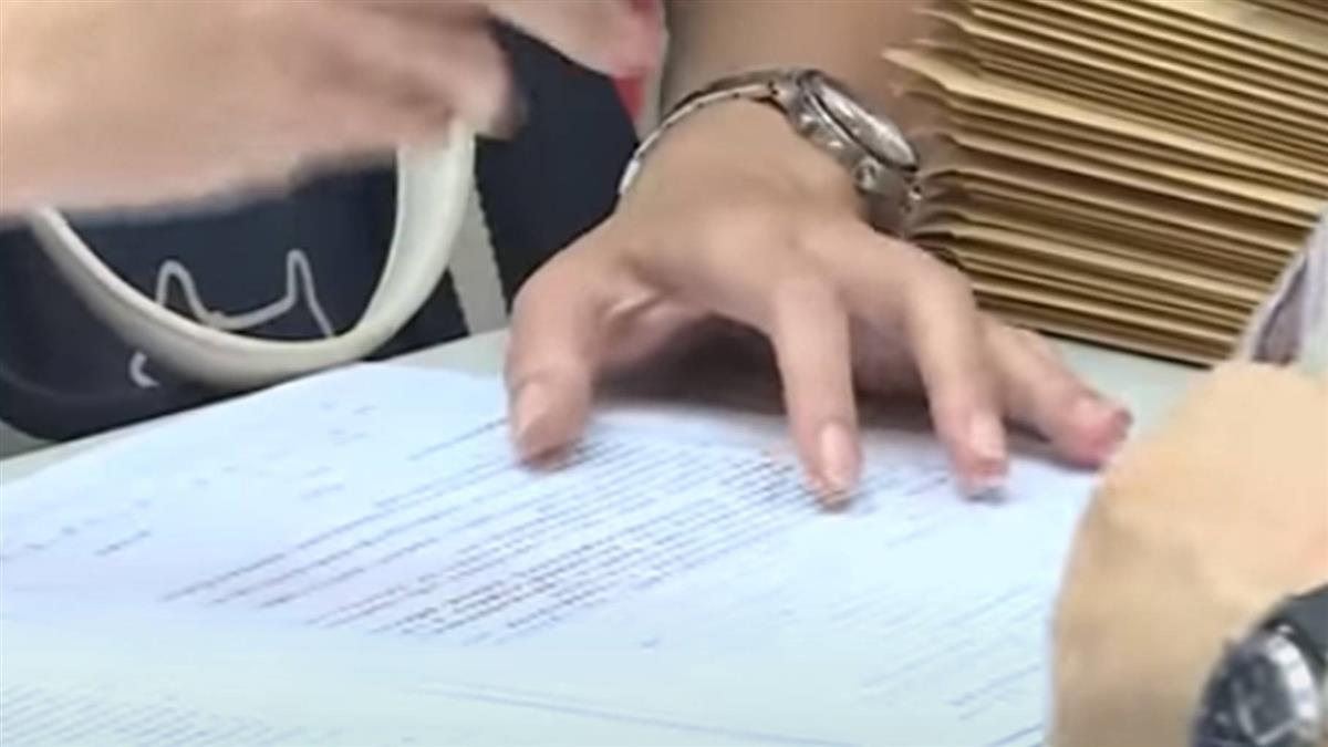獨/「六月報稅銀行無資料」 勞工紓困貸款遭拒
