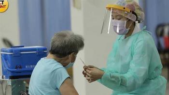全台67人接種後猝死!9人死因出爐 1人竟驗出新冠病毒