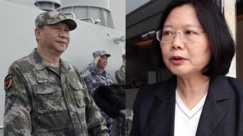 美前駐聯合國大使警告:讓中國拿下台灣「一切就結束了」