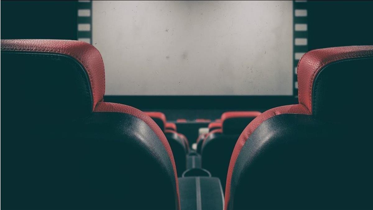 確診兩位數就解封?陳時中:先從電影院、展覽開放
