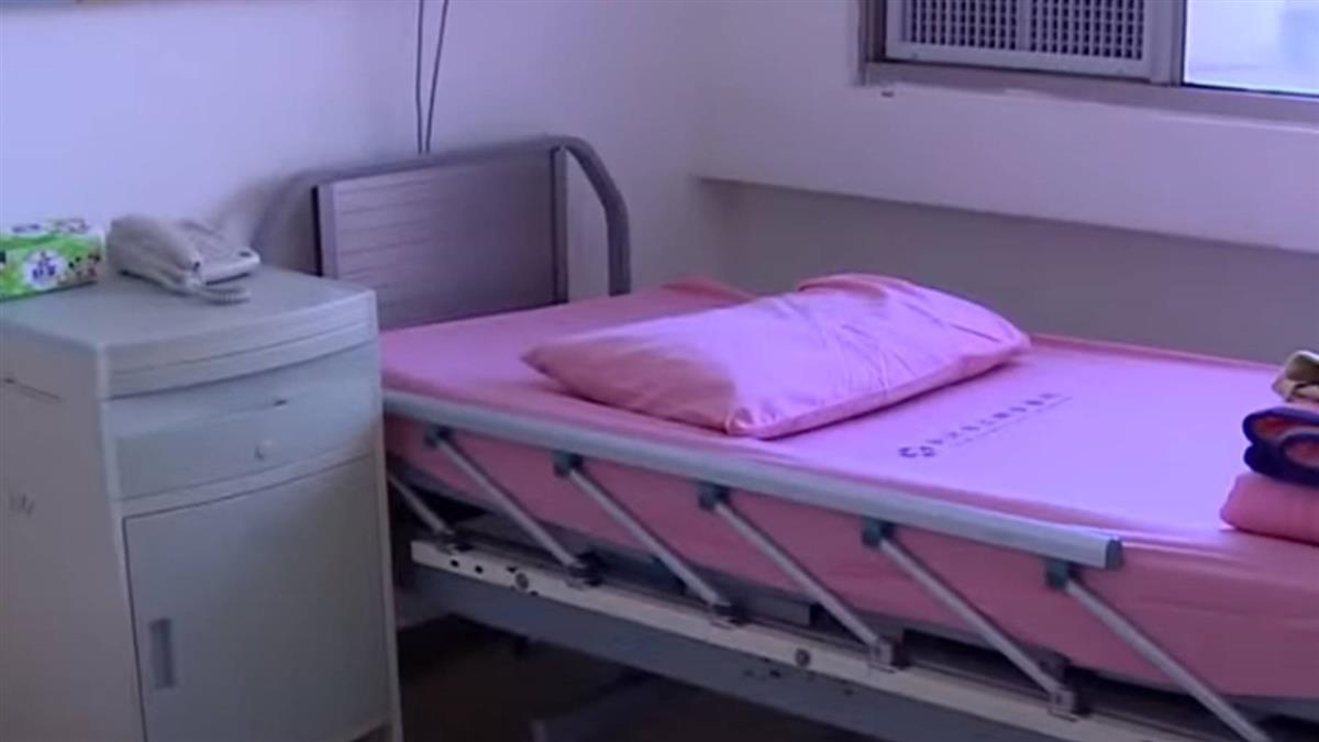 家屬控院方逼簽「放棄急救同意書」 聯醫發聲明澄清
