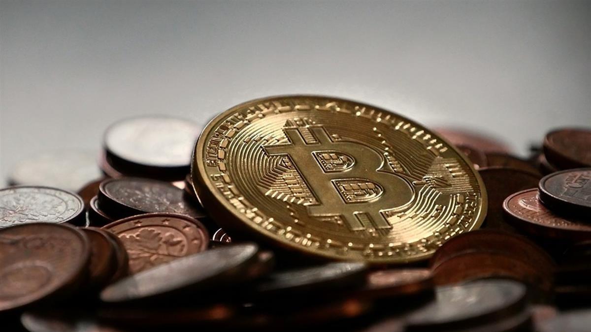 預言歷史上最大的崩盤將來臨 財經神人:快買黃金!