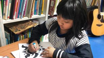 一人一平板停課不停學計劃 第二波上線!助弱勢學童接軌未來