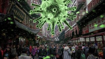 Delta新病毒「專挑弱者」 再遇突變疫苗恐失效
