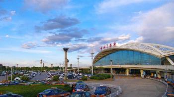 廈門21日新增「境外輸入」6例 全部都是台灣飛去的