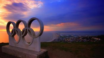 奧運棒球最終資格賽開打 多明尼加奪首勝