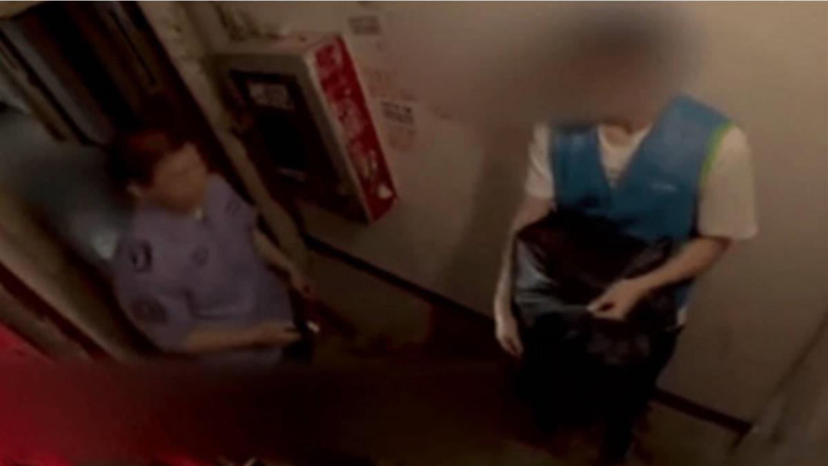 人夫瞞老婆網偷買PS5!快遞深夜到貨「喵喵喵」他下場超慘
