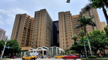 台大醫院再傳2人員確診 院方不滿內部信遭外流
