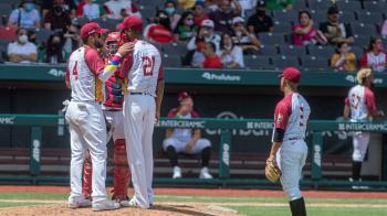奧運棒球3搶1最終資格賽 委內瑞拉13安擊退荷蘭