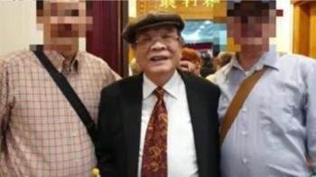 為「八百壯士」退將陳抗出力 律師胡世斌染疫身亡