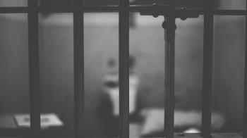 51歲無照男想吃牢飯!開卡車撞死2人 地院判他死刑