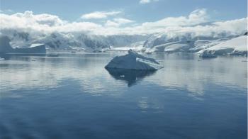 課本改寫了! 國家地理學會突宣布:新增這區為第5大洋
