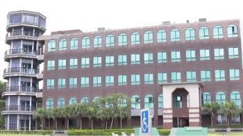 獨/控三級警戒要求學生返校住宿 馬偕醫學院:先隔離觀察