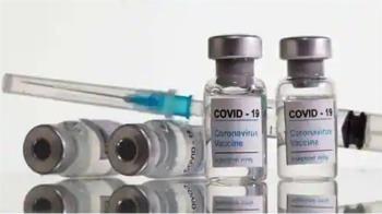 保護力高達90%!專家揭Novavax疫苗3大優勢