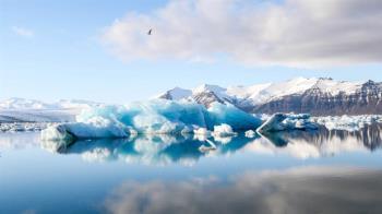 冰島公布「旅遊限制豁免國家」名單 台灣人免接種就可入境
