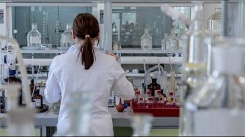 新冠肺炎從「實驗室洩漏」?川普:必須讓中國付出代價