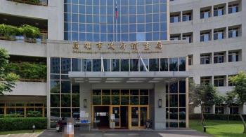 中山大學女碩士慘死套房「一屍兩命」 PCR採檢結果出爐