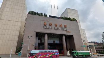 議員爆北市府115人確診 黃瀞瑩緊急回應了