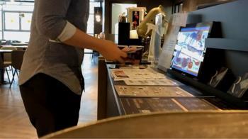 獨/訂購平台餐廳限「外帶、人來付現」 悠遊卡:再整合悠遊付