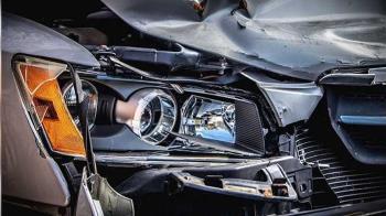 日卡車司機酒駕衝撞小學路隊 釀2死3重傷