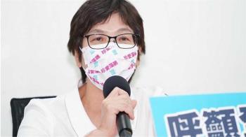 蘇貞昌反對入境普篩 蔡壁如痛批:講外行話、防疫思維停在2020