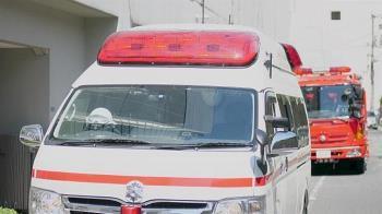 1輛救護車要756萬 老翁豪捐7輛:這是報恩!