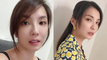 湘瑩「醉毆運將」事業全毀了 淚吐9年心酸