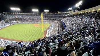 世界棒壘總會拚2028年起  每屆奧運打棒壘