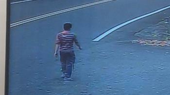 宜蘭男大生離奇失蹤6天 最後身影走向「員山福園」