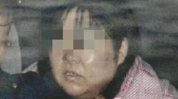 77kg黑寡婦修圖騙婚 3男上鉤慘被毒殺...上億保險金入袋