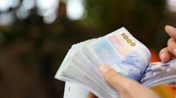 年薪破200萬婚後卻成ATM 清大尪嘆:能花的錢不到300元