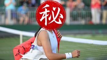 英國18歲天才美少女「超像楊丞琳」 溫網勇闖16強創紀錄