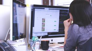 工時不等於產能!冰島週休3日實驗「壓倒性成功」 9成企業跟進