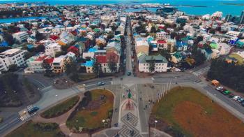 冰島「周休3日」大成功 工時縮減產能反提升